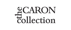 The Caron Collection Logo