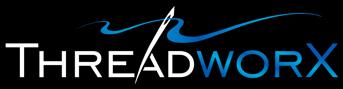 ThreadworX Logo