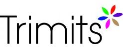 Trimits Logo