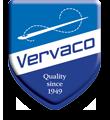 Vervaco Logo