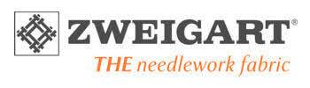 Zweigart Logo