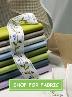 ShopForFabric