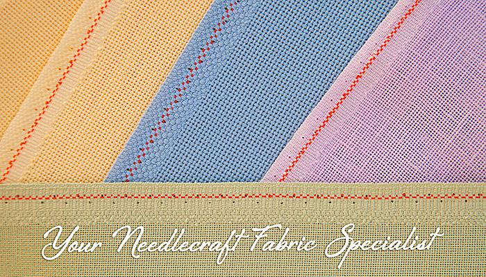 willow fabrics